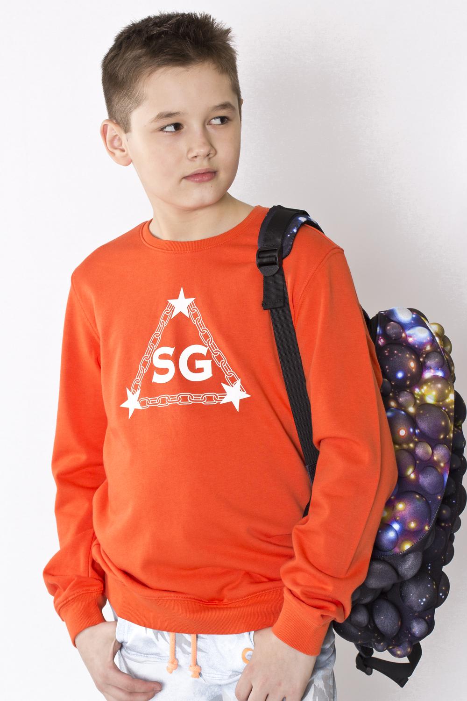 Толстовка SG5678 Street Gang